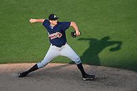 07.31.2014 - ECP G3 Cubs vs Braves