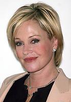 Melanie Griffith<br /> 2004<br /> Photo By John Barrett/CelebrityArchaeology.com<br /> <br /> http://CelebrityArchaeology.com