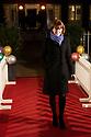 05/12/19<br /> <br /> Nestle Academy Awards, York Racecourse.<br /> <br /> All Rights Reserved: F Stop Press Ltd.  <br /> +44 (0)7765 242650 www.fstoppress.com