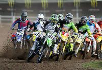 2014 MX Nationals
