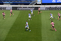 VOETBAL: HEERENVEEN: 16-05-2021, Abe Lenstra Stadion, SC Heerenveen - Sparta, uitslag 1-2 ©foto Martin de Jong
