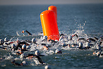 Salty Sea Dog Triathlon, Boscombe, 26th July 2014