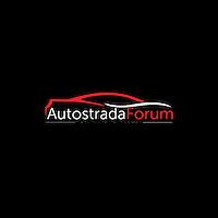 Autostrada Forum