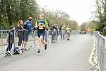 2020-03-15 Brentwood Half 44 PT Finish