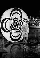 ARCHIVE - Les spectacles au Salon de la  Jeunesse durant l'expo 67,<br /> <br />  (date inconnue, annes 70)<br /> <br /> Photo : Agence Quebec Presse  - Alain Renaud