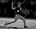 Bryant Black Sox Riggs - Wally Hall 5.25.19