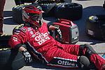 NASCAR - Texas