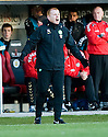 14/11/2010   Copyright  Pic : James Stewart.sct_jspa019_st_mirren_v_celtic  .::  CELTIC MANAGER NEIL LENNON ::.James Stewart Photography 19 Carronlea Drive, Falkirk. FK2 8DN      Vat Reg No. 607 6932 25.Telephone      : +44 (0)1324 570291 .Mobile              : +44 (0)7721 416997.E-mail  :  jim@jspa.co.uk.If you require further information then contact Jim Stewart on any of the numbers above.........
