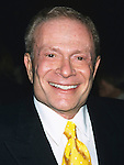 Happy Birthday Jerry Herman!