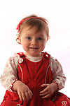 Selena Brady 1168..(Photo credit should read Jenny Matthews www.newsfile.ie)....This Picture has been sent you under the conditions enclosed by:.Newsfile Ltd..The Studio,.Millmount Abbey,.Drogheda,.Co Meath..Ireland..Tel: +353(0)41-9871240.Fax: +353(0)41-9871260.GSM: +353(0)86-2500958.email: pictures@newsfile.ie.www.newsfile.ie.