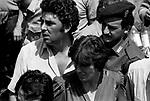 ALFREDINO RAMPI - LA TRAGEDIA DI VERMINO 1981
