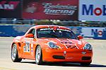 GRM Sebring 48 Hours