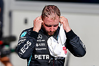 77 Valtteri Bottas FIN, Mercedes-AMG Petronas F1 Team, F1 Grand Prix of Italy at Autodromo Nazionale Monza on September 12, 2021 in Monza, Italy. Photo by HOCH ZWEI Monza Italy *** 77 Valtteri Bottas FIN, Mercedes AMG Petronas F1 Team , F1 Grand Prix of Italy at Autodromo Nazionale Monza on September 12, 2021 in Monza, Italy Photo by HOCH ZWEI Monza Italy