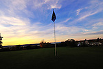 Kykuit Landscape. Sculptures,and Golf Course.Kykuit Landscape. Sculptures,and Golf Course.