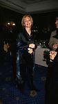 MAFALDA D'ASSIA<br /> COCKTAIL PARTY N ONORE DI GORBACIOV - HOTEL BAGLIONI ROMA 11-2000