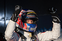 F1 2012 - Melbourne