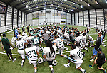 Tulane Football-Fall Camp-2014