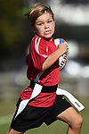NELSON, NEW ZEALAND - MAKO Rippa Rugby. Jubilee Park, Richmond, New Zealand. Thursday 25 March 2021. (Photo by Chris Symes/Shuttersport Limited)