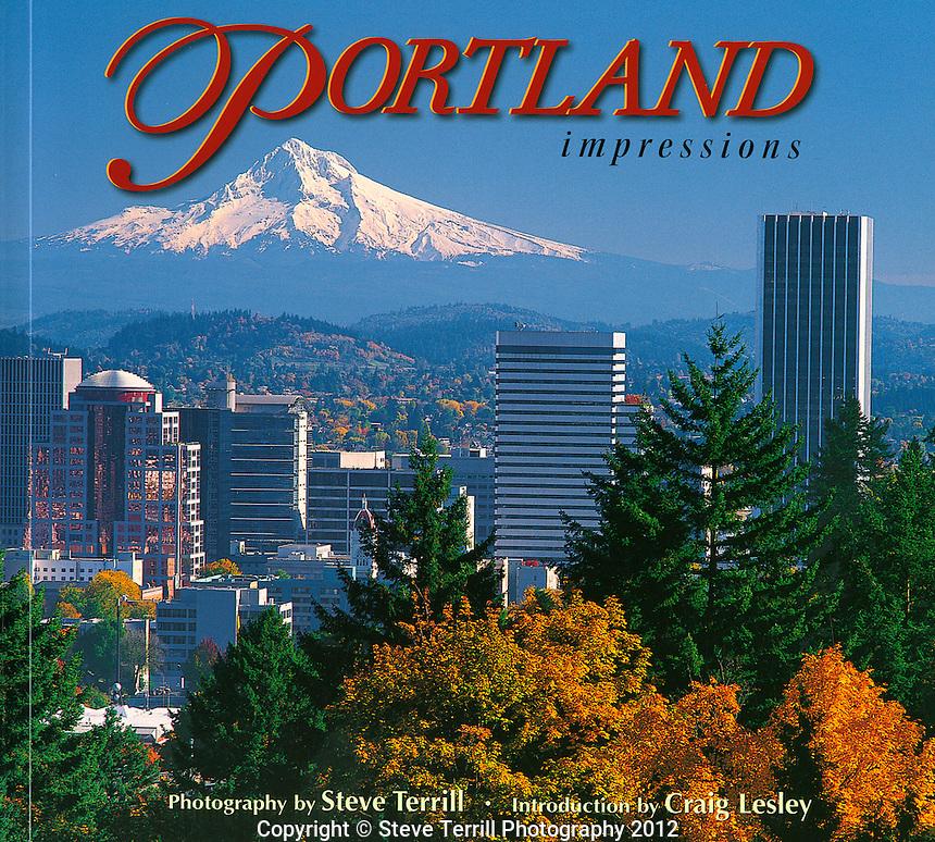 Portland Impressions by Farcountry