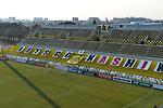 Kashiwa Reysol (JPN) - TIANJIN QUANJIAN FC (CHN) AFC Champions League   Group F at the Hitachi Kashiwa Stadium, Kashiwa,  on  20 Feb 2018 in CHIBA,Japan<br /> Photo by Harada Kenta /Agence SHOT