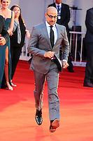 20150903 VENEZIA-SPETTACOLI: MOSTRA DEL CINEMA DI VENEZIA - RED CARPET 'SPOTLIGHT'