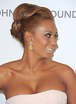 Melanie Brown aka Mel B at the 21st Annual Elton John AIDS Foundation Academy Awards Viewing Party held at The City of West Hollywood Park in West Hollywood, California on February 24,2013                                                                               © 2013 Hollywood Press Agency