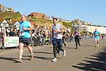 2019-03-24 Hastings Half 085 SB Finish remR