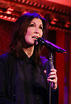 """Joanna Gleason previews """"Out of the Eclipse"""""""