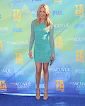 Cat Deeley at The Fox 2011 Teen Choice Awards held at Gibson Ampitheatre in Universal City, California on August 07,2010                                                                               © 2011 Hollywood Press Agency