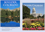 Travel Talk for Changes in Latitude in Boulder, FINAL. May 2016.