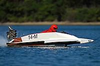 14-M (hydro)