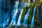 Tom Mackie, LANDSCAPES, LANDSCHAFTEN, PAISAJES, photos,+Asia, Japan, Japanese, Shiraito Falls, Shizuoka Prefecture, Tom Mackie, Worldwide, cascade, cascading, flow, flowing, green,+horizontal, horizontals, natural landscape, nobody, water, water's edge, waterfall, waterfalls, world wide, world-wide,Asia,+Japan, Japanese, Shiraito Falls, Shizuoka Prefecture, Tom Mackie, Worldwide, cascade, cascading, flow, flowing, green, horizo+ntal, horizontals, natural landscape, nobody, water, water's edge, waterfall, waterfalls, world wide, world-wide+,GBTM190614-1,#l#, EVERYDAY