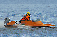9-P      (Outboard Hydroplanes)
