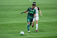 São Paulo (SP), 13/09/2020 - Palmeiras-Sport - G. Menino, do Palmeiras durante partida contra o Sport, válida pela 10ª rodada do Campeonato Brasileiro 2020, no Allianz Parque, em São Paulo (SP), neste domingo (13).