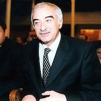 Полад Бюль-Бюль Оглы
