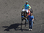 October 3, 2010.Mother ruth riden by Martin Garcia wins The Louis R. rowan Stakes at Hollywood Park, Inglewood, CA.Cynthia Lum/Eclipse Sportswire.com