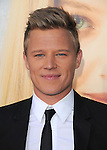 Chris Egan at the Summit Entertainment's L.A. Premiere of Letters to Juliet held at The Grauman's Chinese Theatre in Hollywood, California on May 11,2010                                                                   Copyright 2010  DVS / RockinExposures