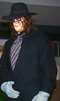Undertaker 1994                                                                   Photo By John Barrett/PHOTOlink