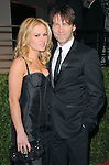 Anna Paquin at The 2009 Vanity Fair Oscar Party held at The Sunset Tower Hotel in West Hollywood, California on February 22,2009                                                                                      Copyright 2009 RockinExposures / NYDN