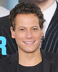 Ioan Gruffudd at The Warner Bros. Pictures L.A. Premiere of Horrible Bosses held at The Grauman's Chinese Theatre in Hollywood, California on June 30,2011                                                                               © 2011 Hollywood Press Agency