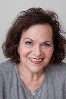Susan Varon Headshots