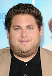 Jonah Hill at The Warner Brothers U.S. Premiere of The Invention of Lying held at The Grauman's Chinese Theatre in Hollywood, California on September 21,2009                                                                   Copyright 2009 DVS / RockinExposures