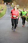2020-02-02 Watford Half 04 PT Course