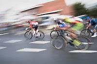 racing<br /> <br /> 101st Kampioenschap van Vlaanderen 2016 (UCI 1.1)<br /> Koolskamp › Koolskamp (192.4km)
