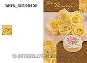 Alfredo, WEDDING, HOCHZEIT, BODA, photos+++++,BRTOCH19940F,#W#