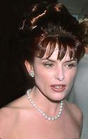 Roma Downey 1999<br /> Photo By John Barrett/PHOTOlink
