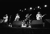 THE BEACH BOYS, LIVE AND SESSION, 1977, NEIL ZLOZOWER