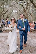 Lauren & Justin Wedding