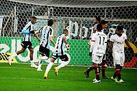 03/08/2021 - GRÊMIO X VITÓRIA - COPA DO BRASIL
