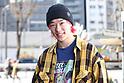 FISE HIROSHIMA 2019 Countdown Event